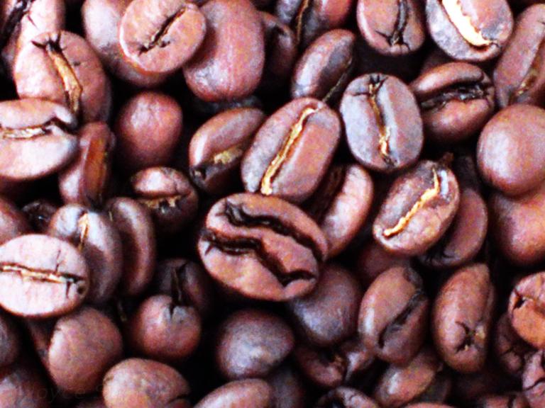 Espresso Empfehlungen