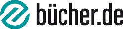 logo-buecher